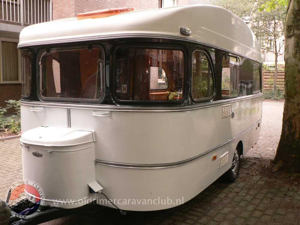6ab24bff86 Constructam - Constructam Comet 5 1971 05 - Oldtimer Caravan Club ...