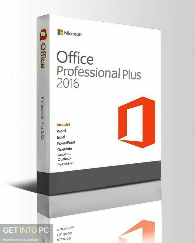 Pin On Office 2016 Professional Plus V16 0 4738 1000 Sep 2018 Download Key10 Sc Microsoft