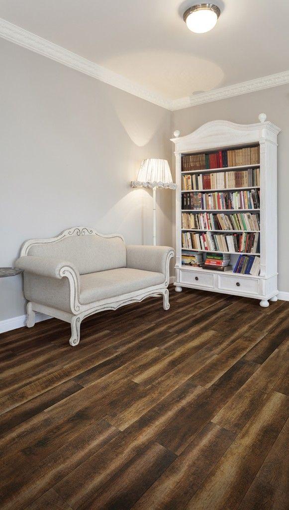 Products Coretec Plus Hd Usfloors Coretec Flooring Coretec