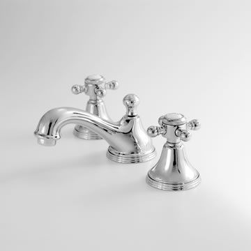 nickel sigma faucets faucet polished faucetry pvd designer finishes