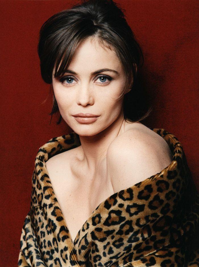 все французские актрисы фото и имена здесь располагалось