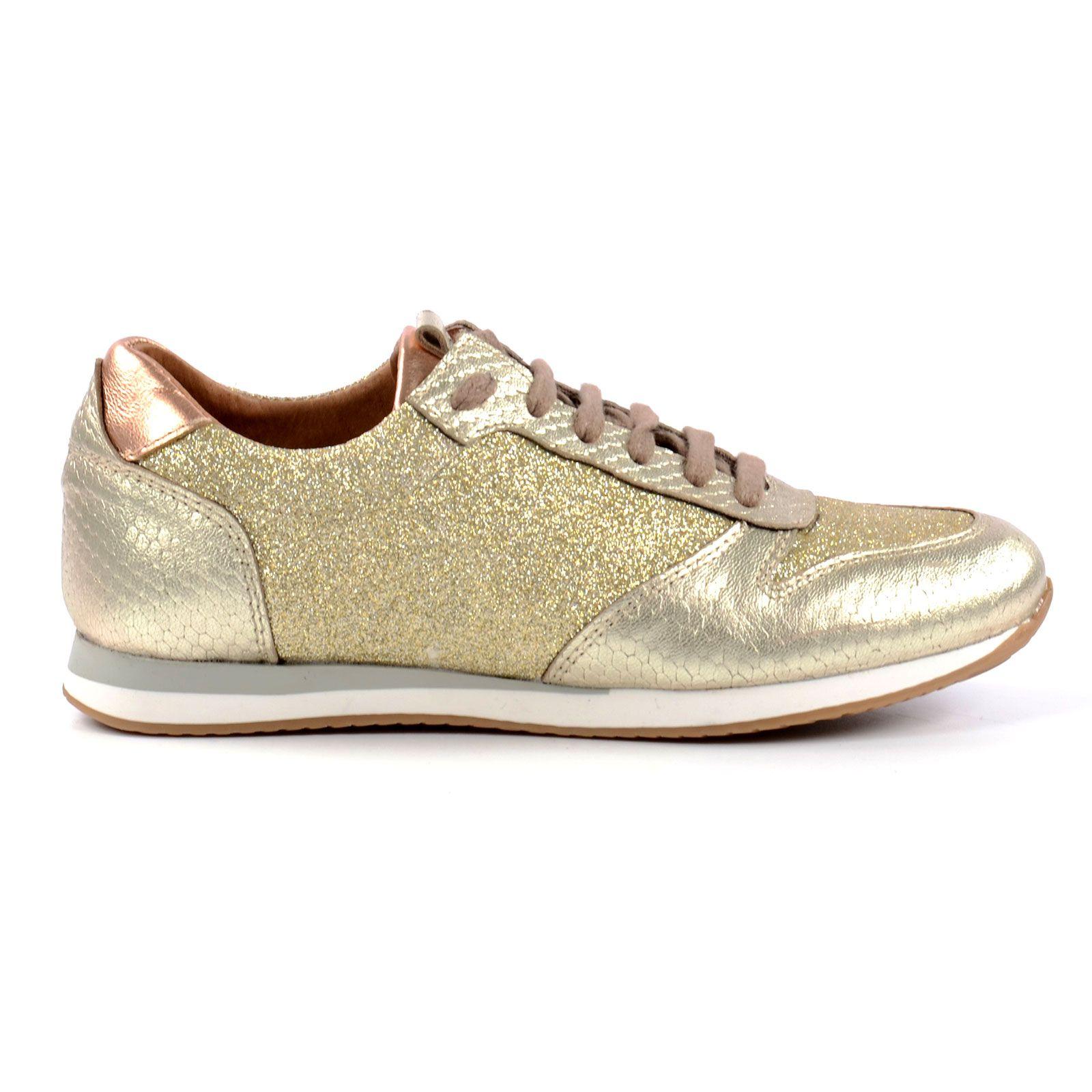 Chaussures De Modèle D'or Philippe AO6xNE