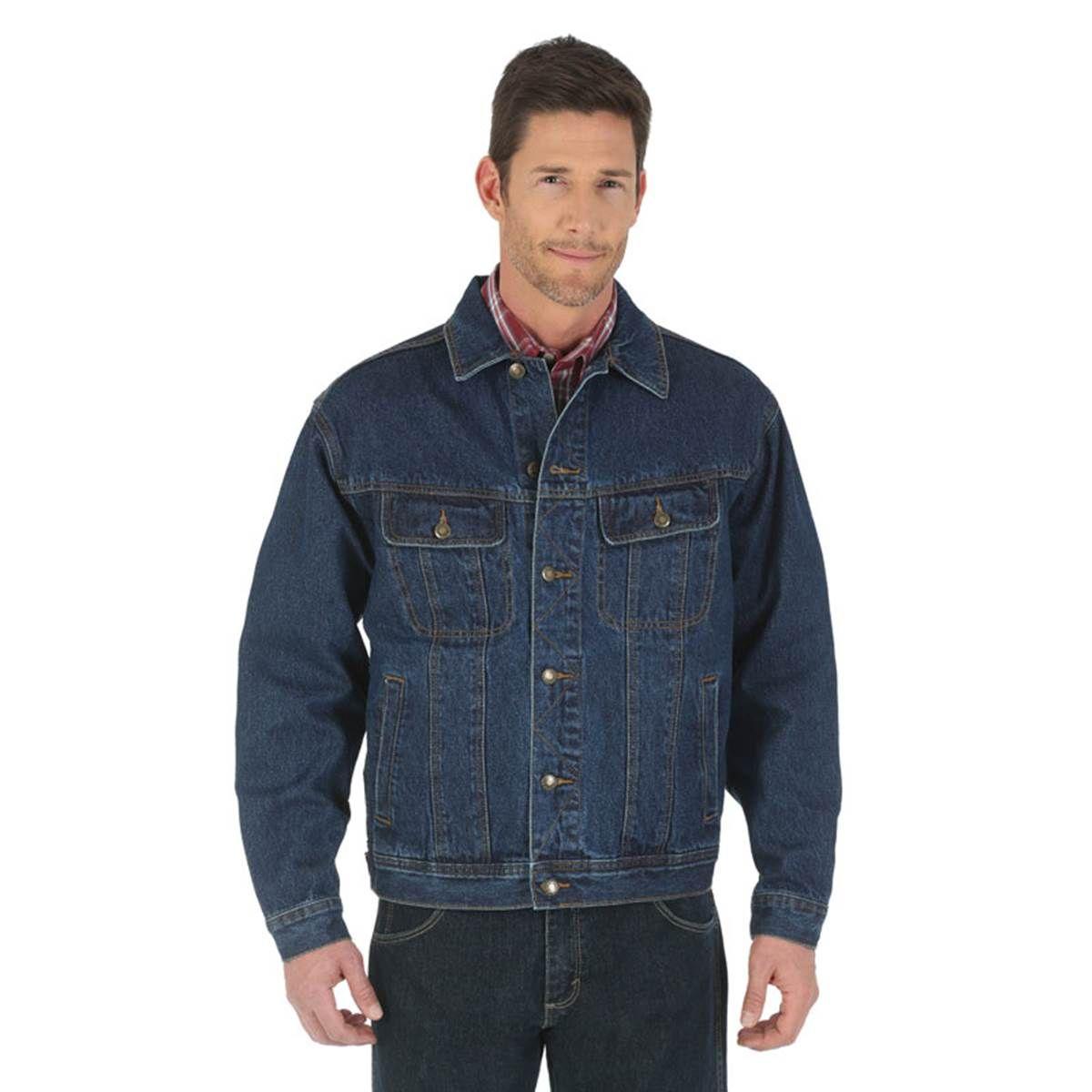Pin by ryan waite on jackets denim jacket men denim