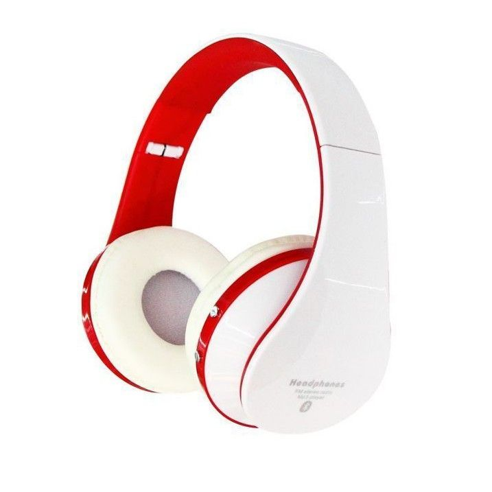 Bluetooth Version Bluetooth V3 0 Edr Color Available Black Blue Gold Silver Red Bluetooth Headset Headphones Headphones Bluetooth Headphones Wireless