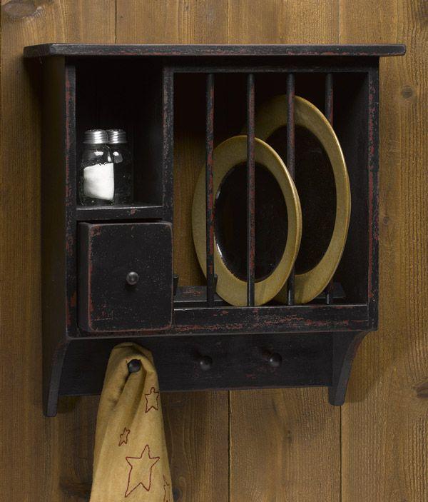 Co. Store of Geneva | Primitive Woodworks | Pinterest | Geneva ...