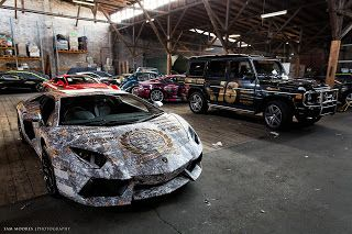Royal CAR wALLpePARs - http://reviewcarsconcept.com/royal-car-wallpepars-6/