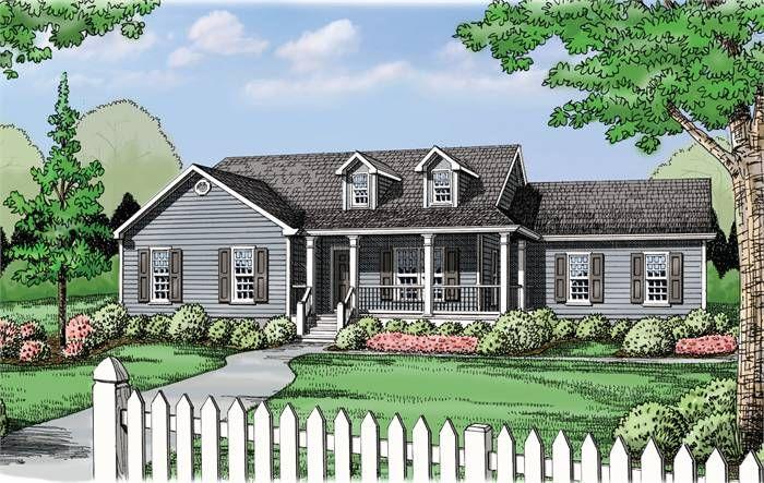 The Bell Iii D House Plans Custom Home Plans Custom Home Builders