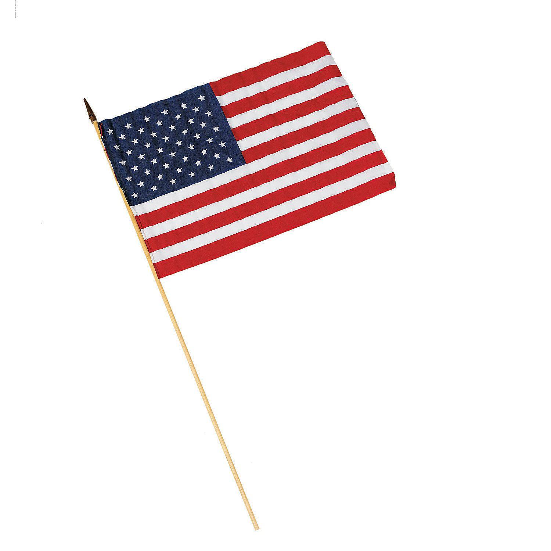 USA Flags Large american flag