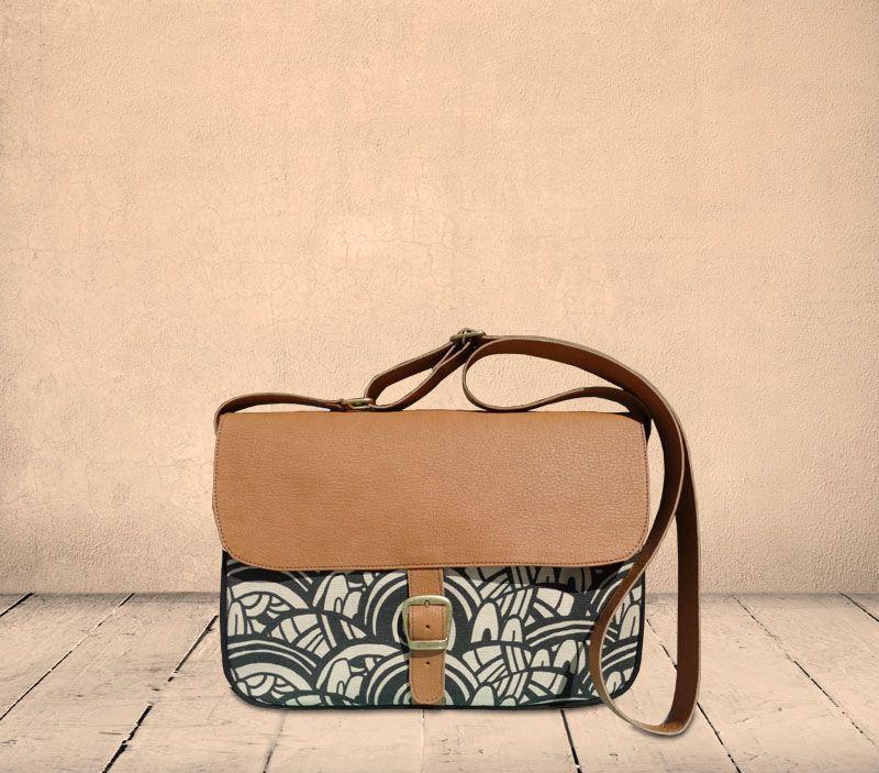 7131a61ae02 Art Brasilis - Brazilian Contemporary Craft   bags belts   Pinterest ...