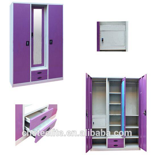 Source Godrej Steel Funiture Godrej Furniture Price List Indian