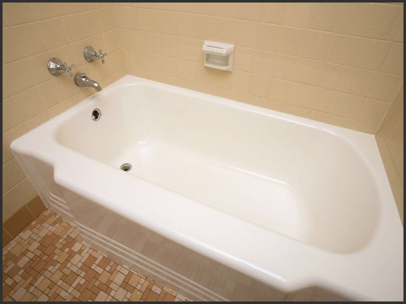 new bathtub refinishing companies in jacksonville fl | home
