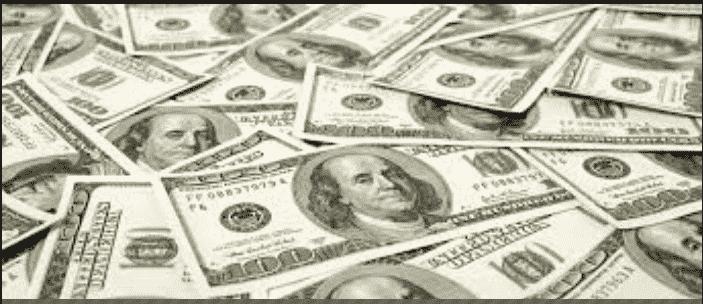 سعر الدولار في مصر اليوم الإثنين 2 7 2018 في البنوك المصرية Sports