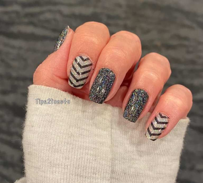20 Must Try Fall Nail Ideas 2020! - Allure Overloa