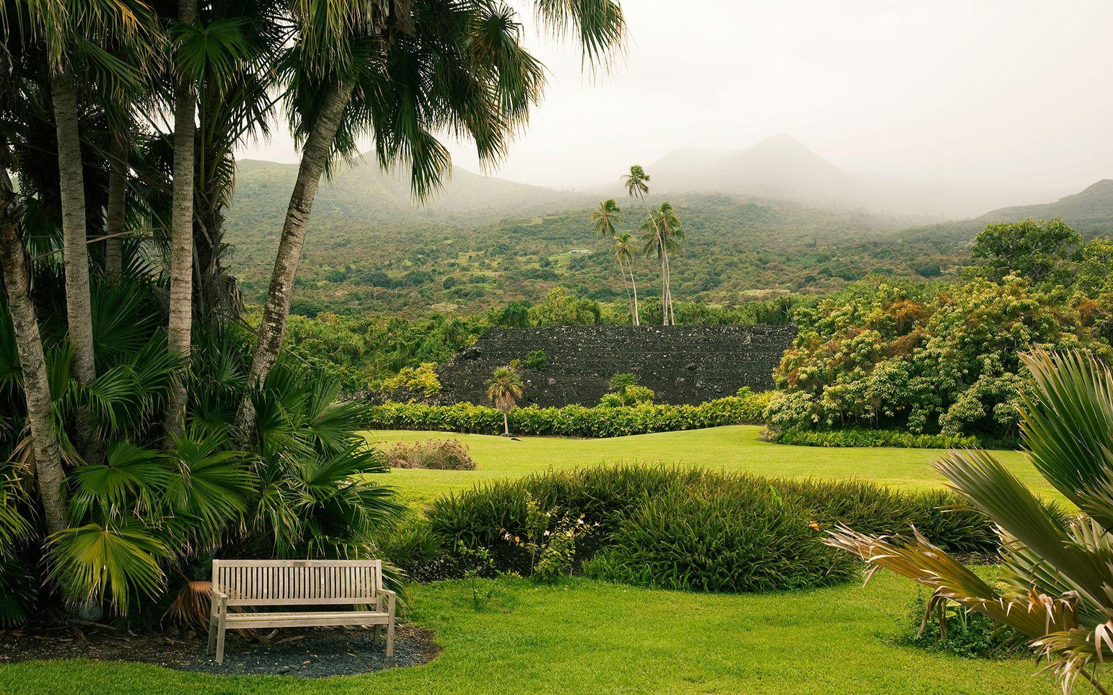 6f1dabe84fe3b9595415f792a5be0edf - Hana Maui Botanical Gardens Hana Hi
