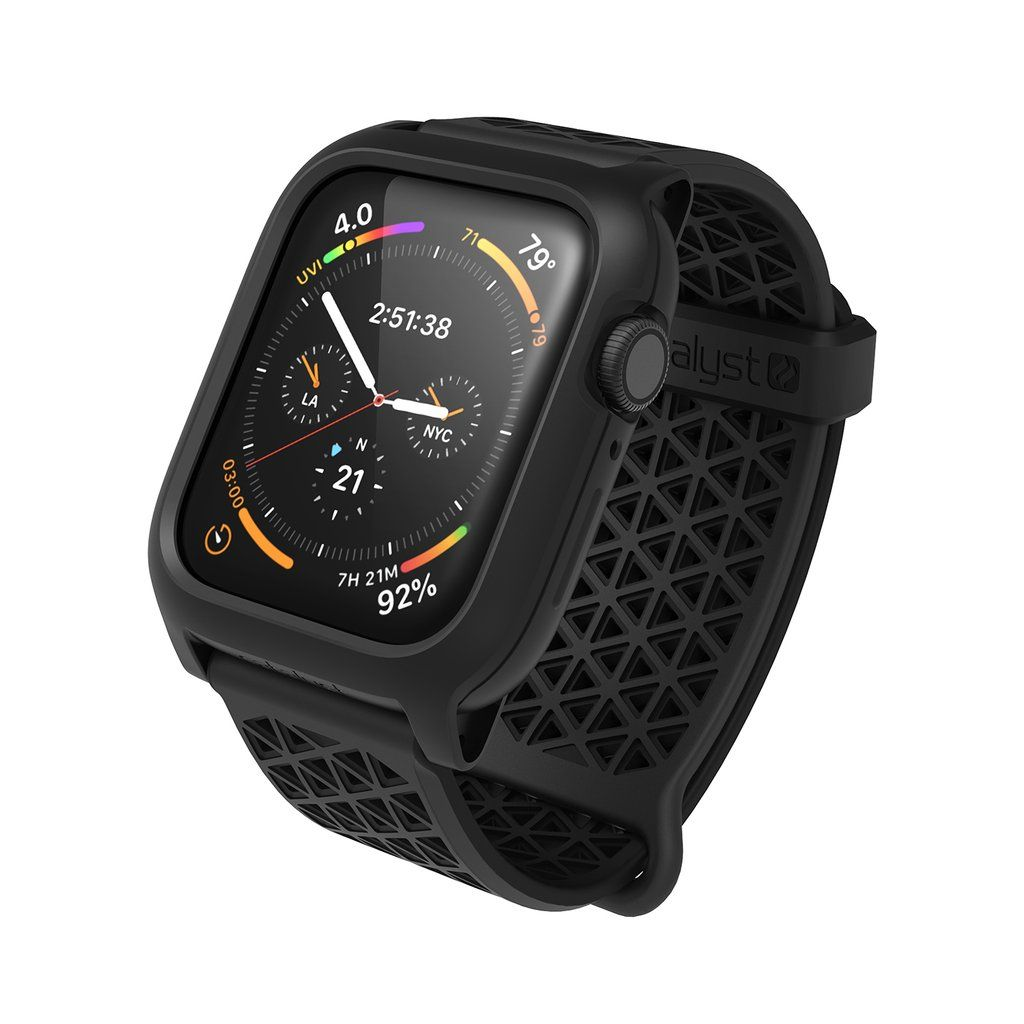 Impact Protection Case for Apple Watch Series 4 & 5 44mm