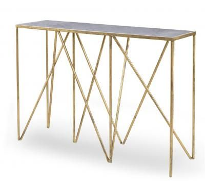 Stromboli Console Table Mr Brown London Console Table Modern Console Tables Mid Century Modern Console Table