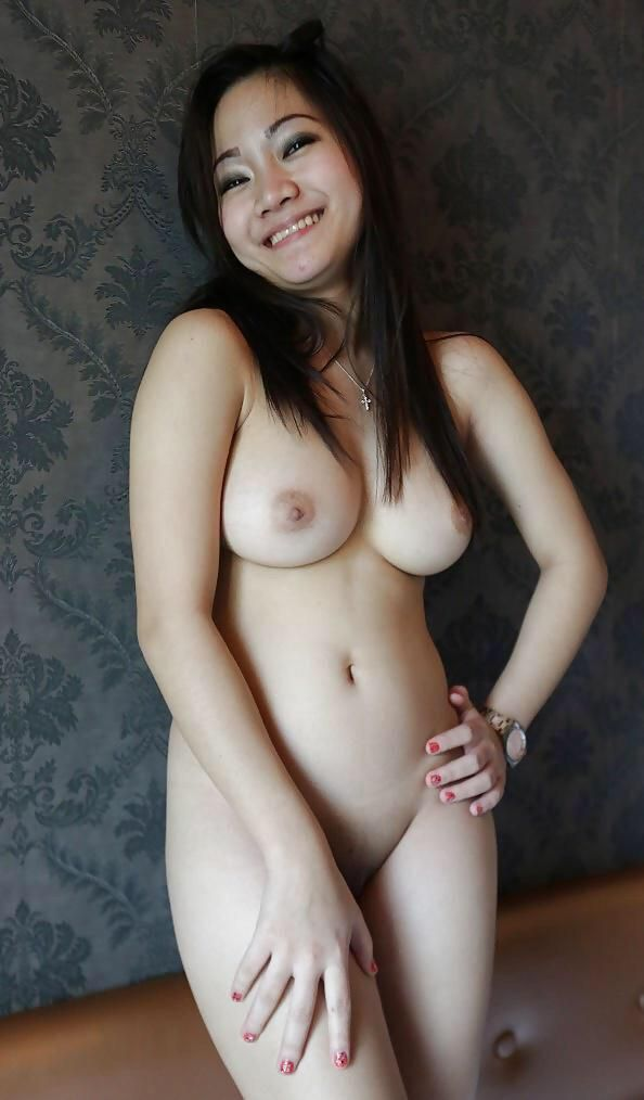 from Angelo women sex bugil hot