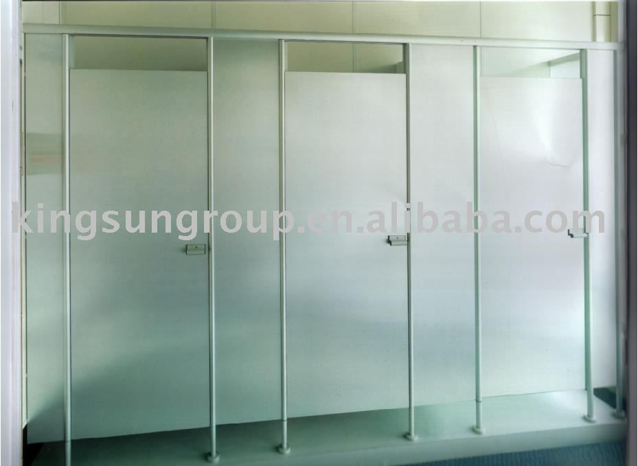 Glass Toilet Partitions   Google Search