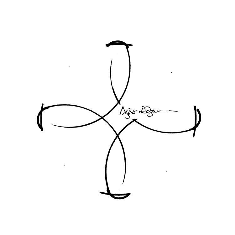 Image Result For Tattoo Strength Symbol Projekty Tatoo Pinterest