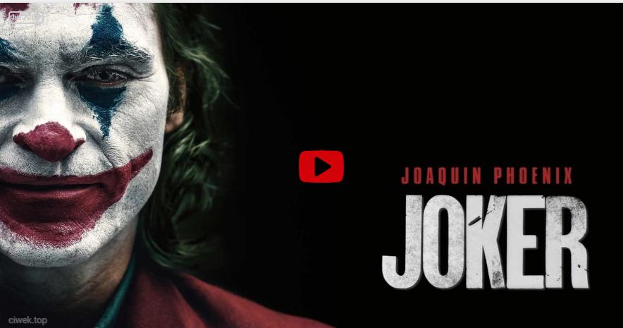 Joker (2019) Pelicula En Espanol Subtutilos Joker pelicula