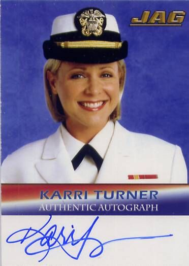 karri turner hot