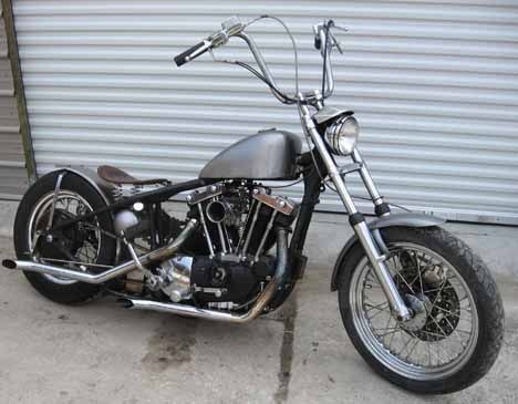 F Df B Ef C B E Ae on 1974 Ironhead Sportster Parts