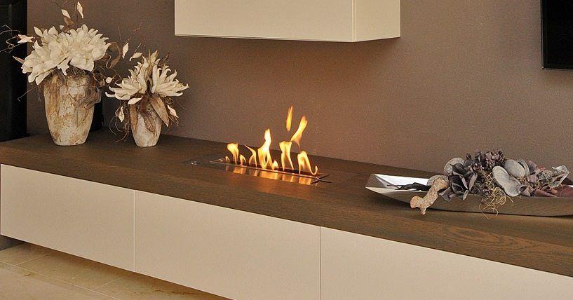 insert-de-chimenea-de-bioetanol    wwwa-fireplace es