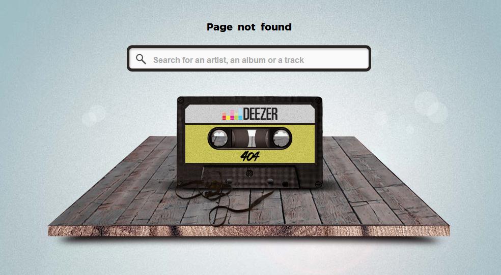 404 Page | Web Design | Inspiration  -------------  Wil je minder 404's? of gewoon een betere website? Neem dan eens vrijblijvend contact op met Budeco http://budeco.nl/contact