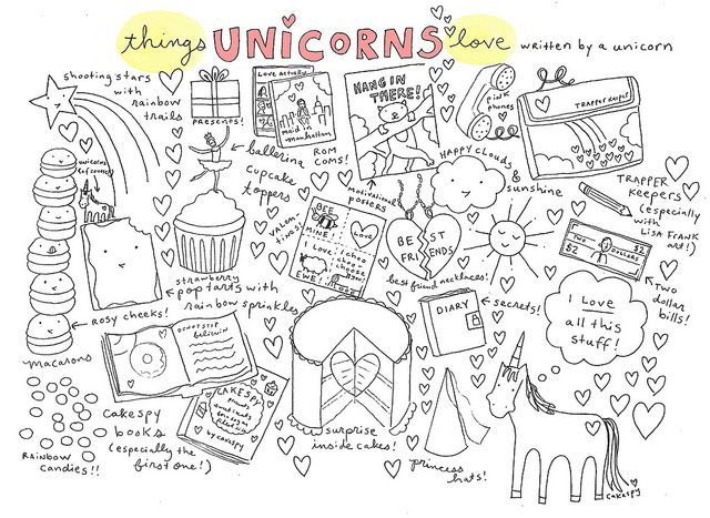 Unicorns Love This Stuff Zoo Coloring Pages Zoo Animal Coloring Pages Coloring Pages
