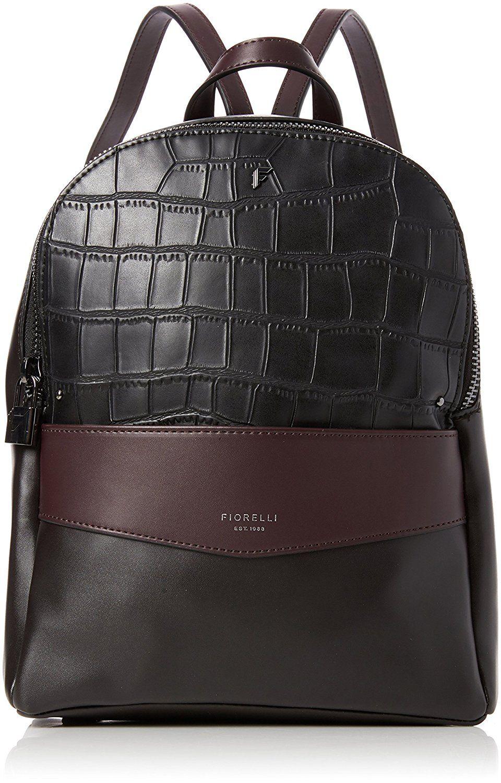 Fiorelli Women s Trenton Backpack Handbag