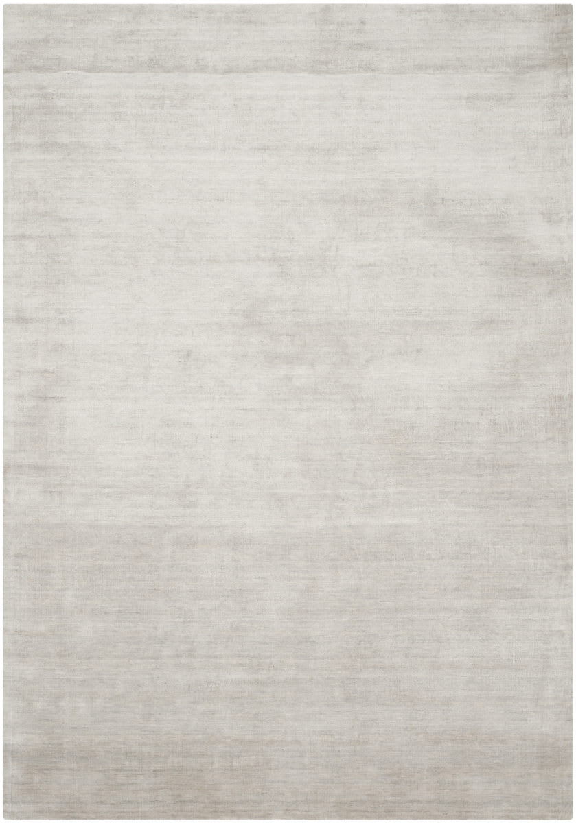 The Mirage Collection Features Luxurious Area Rugs