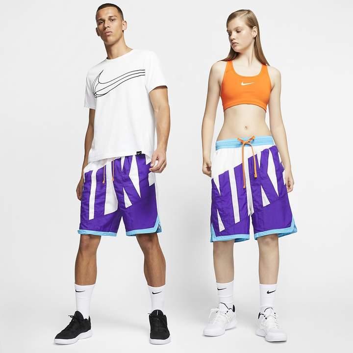 Nike Throwback Men S Basketball Shorts Mens Shorts Outfits Basketball Shorts Basketball Shorts Girls