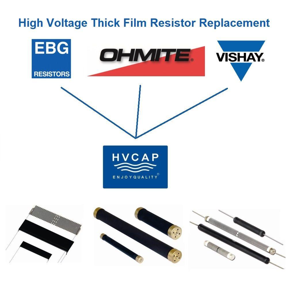 Products High Voltage Resistors Replacement High Voltage Ceramic Disc Capacitor Doorknob Capacitor Y Capacitors Safety Ce In 2020 High Voltage Resistors Capacitors