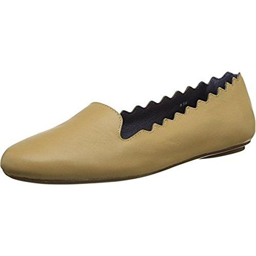 Womens Shoes Vaneli Bibbie Camel Nappa