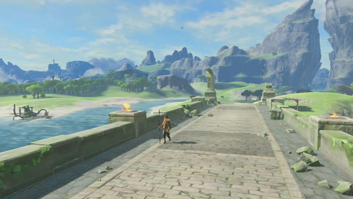 Zelda Botw Bridge Jpg 1160 653