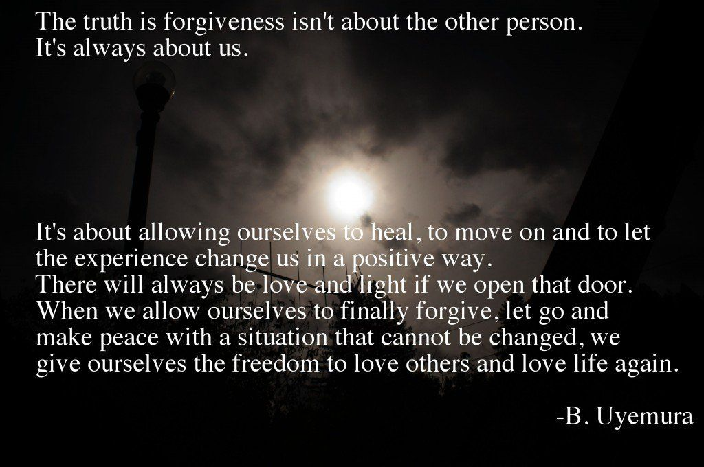 Forgiving A Cheating Husband Quotes Quotes Forgiveness Quotes