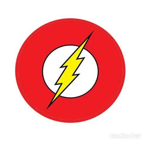 flash gordon template yahoo image search results mak s room rh pinterest com flash gordon logo copyright flash gordon logo vector free