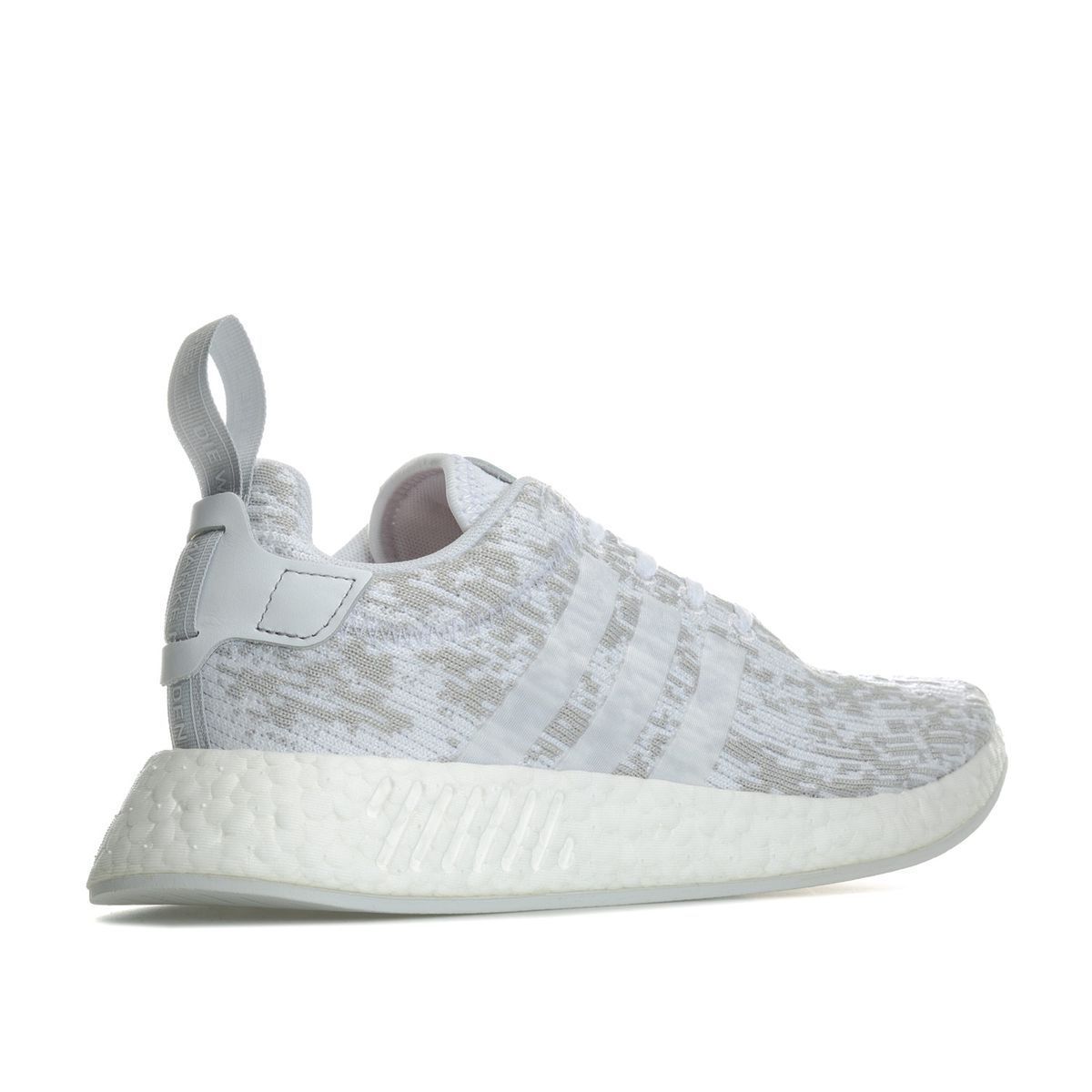 on feet images of amazing selection wholesale dealer Baskets Nmd_ R2 - Taille : 36;37 1/3;38;38 2/3;39 1/3;40;40 ...