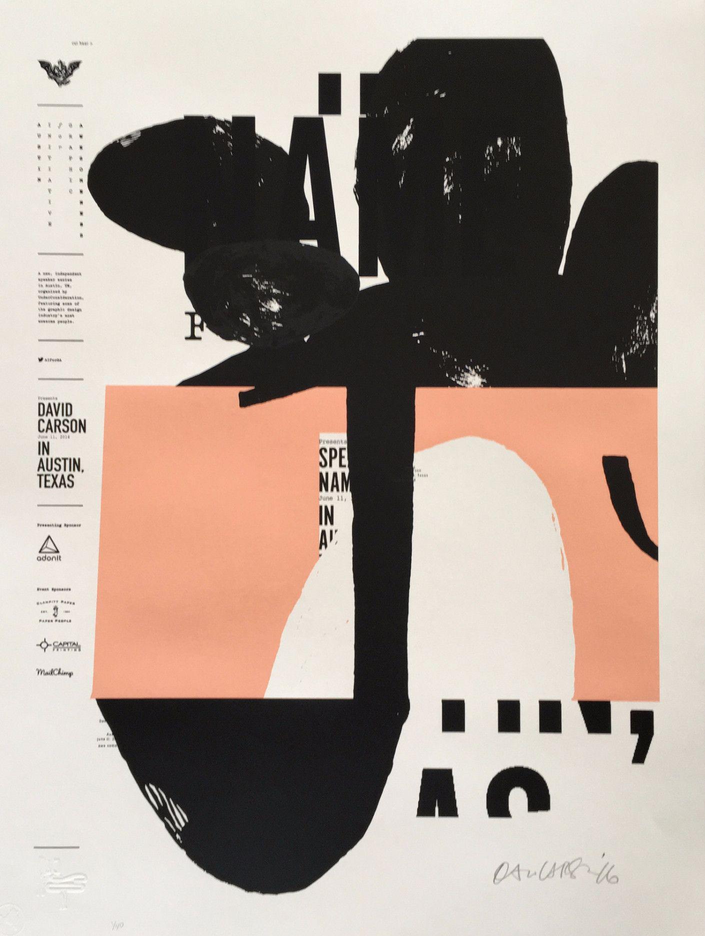 Color printing austin - Austin Peach