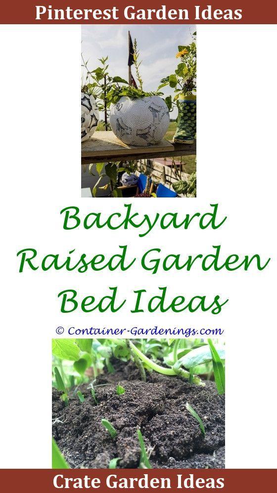 Ideas,Gargen ideas for garden party invitations garden design ideas ...