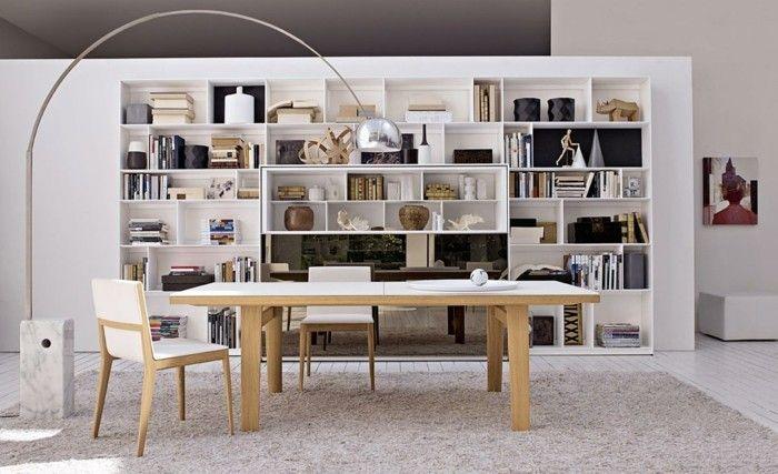 Einrichtungstipps Und Dekoideen Fur Ihr Stilvolles Zuhause