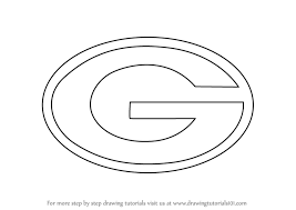 Green Bay Packers Coloring Pages Google Search In 2020 Coloring Pages Green Bay Packers Green Bay