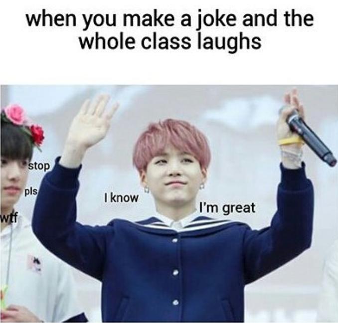 Love Square V X Suga X Reader X Jungkook Fanfic Chapter 2 Day 1 Bts Memes Hilarious Bts Memes Bts Funny Videos