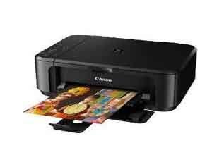 Canon Pixma Mg 3570 Multi Function Inkjet Color Printer At Rs 4199 Printer Scanner Copier Inkjet Printer Printer Scanner