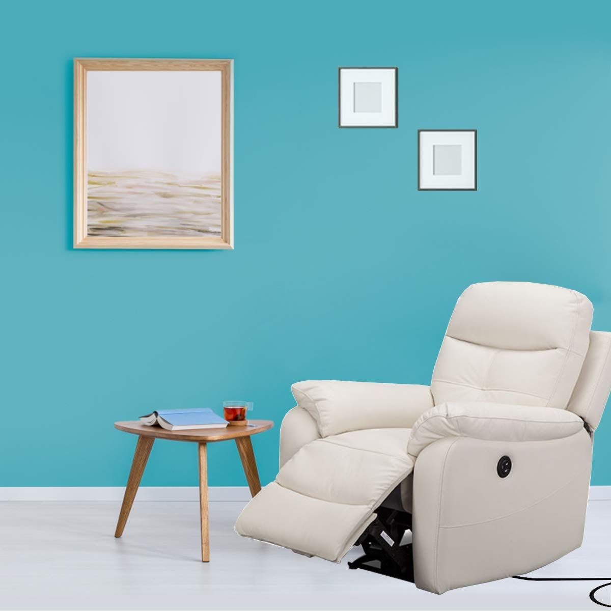 Cool Pin By Aieve On Useful Home Gadget Ashley Sofa Sofa Chair Inzonedesignstudio Interior Chair Design Inzonedesignstudiocom