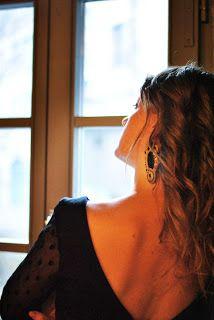 CLEO\' #earrings #orecchini #edefJewels #jewels #gioielli http ...