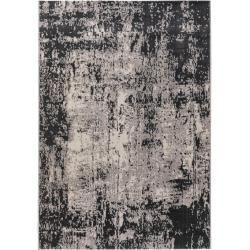 Photo of benuta Classic Rug Antique Gray 160×230 cm – Vintage Rug in Used Lookben …