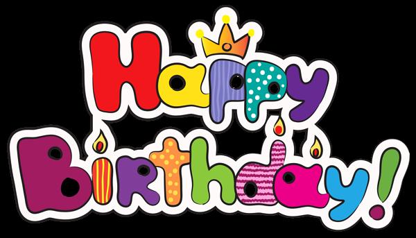 Pin By Kimberly B On Happy Birthday