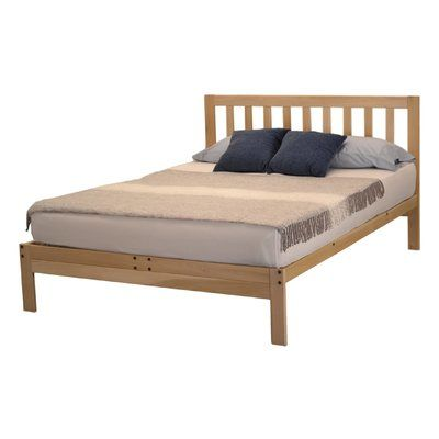 Pin By Guy Perez On Beds In 2020 Platform Bed Frame Furniture Classic Home Furniture