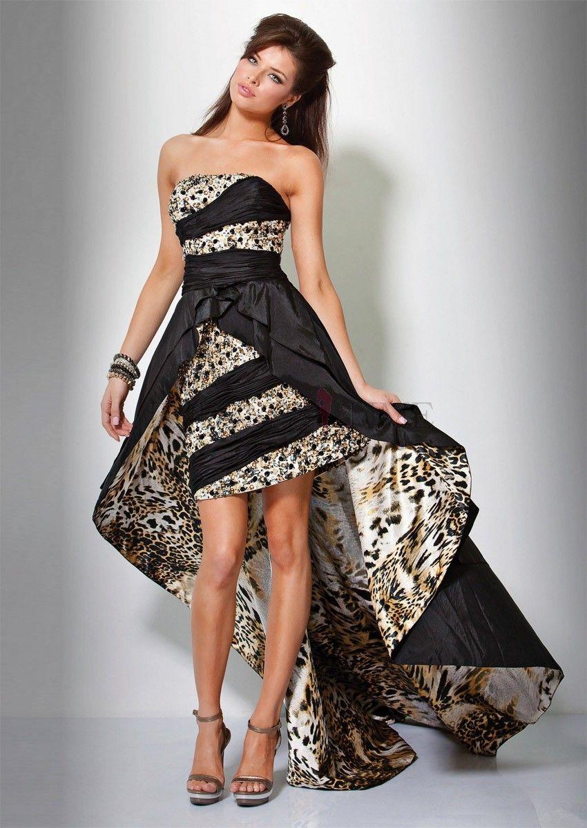 Prom dress prom dress prom dress prom dress prom pinterest